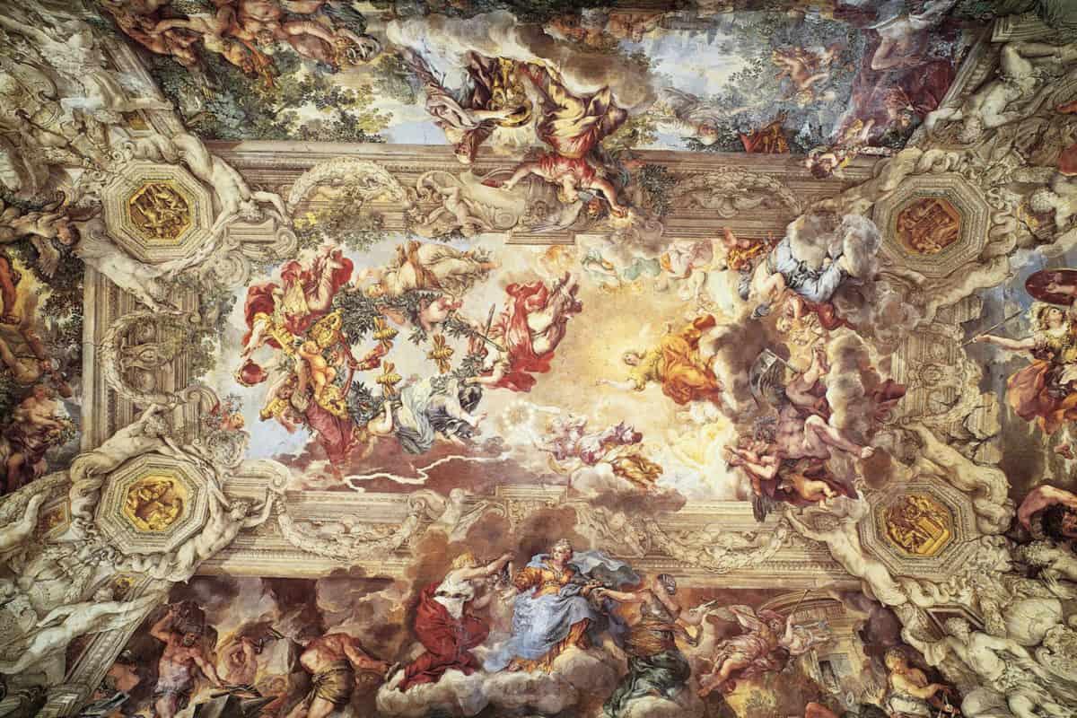 Tour Musées et Galeries, Musées et Galeries, Rome Guides