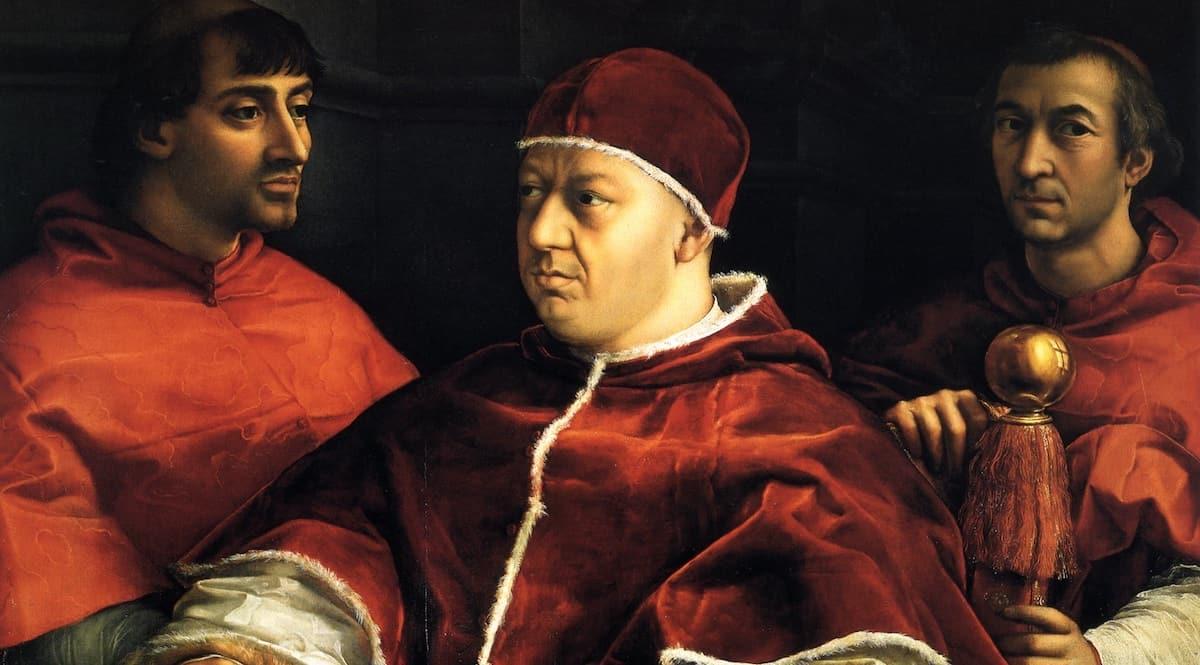 Raffaello alle Scuderie del Quirinale, Raffaello alle Scuderie del Quirinale, Rome Guides