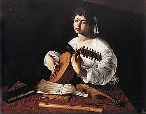 Roberto Longhi - Il tempo di Caravaggio (prima parte), Roberto Longhi – Il Tempo di Caravaggio (prima parte), Rome Guides