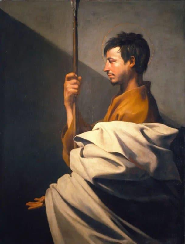 Roberto Longhi - Il tempo di Caravaggio (seconda parte), Roberto Longhi – Il Tempo di Caravaggio (seconda parte), Rome Guides