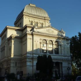 Rome Guides, Rome Guides, Rome Guides