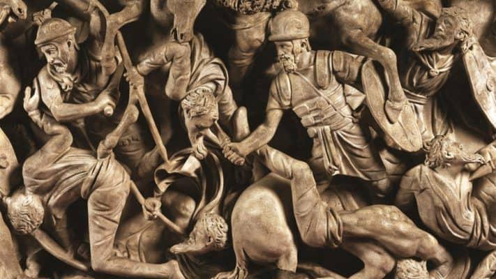 crisi-militare-tardo-impero-romano