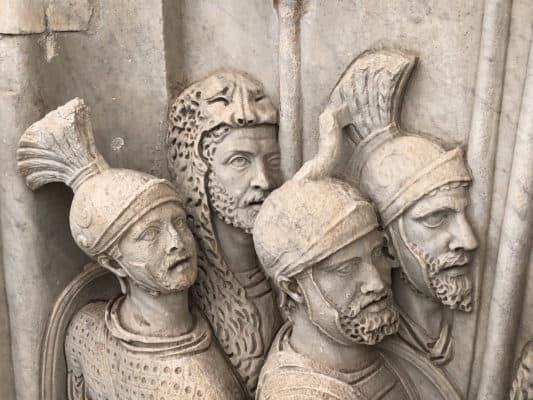 glossario-militare-impero-romano