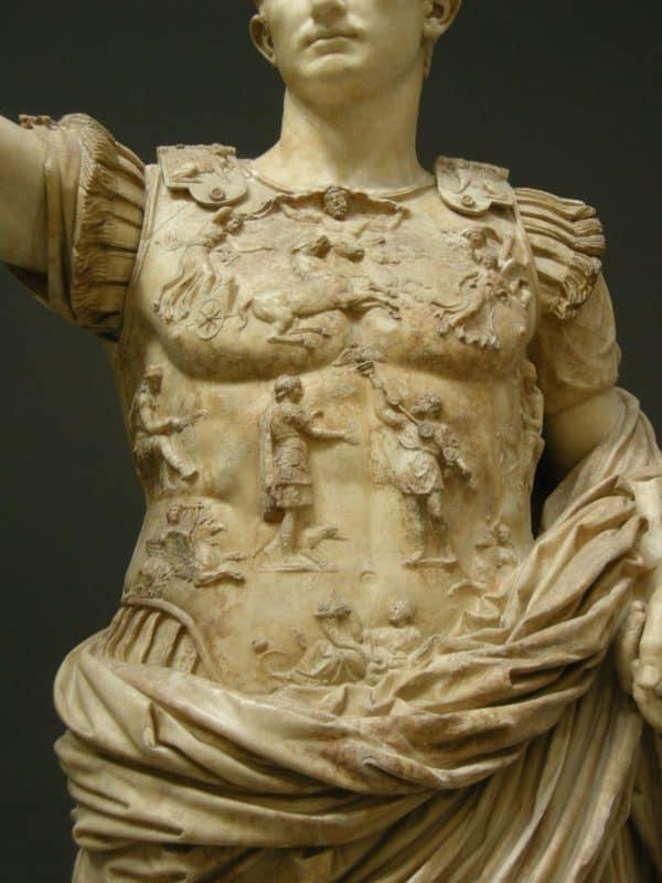 Glossario dell'esercito romano, Glossario dell'esercito Romano (8/8), Rome Guides