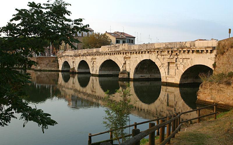 , Le strade nell'Antica Roma (2/3), Rome Guides