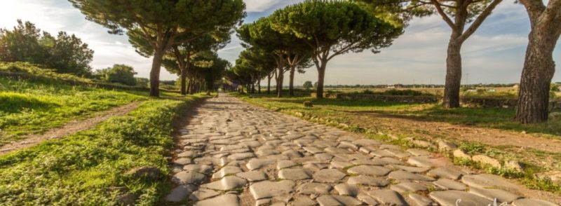 strade-romane