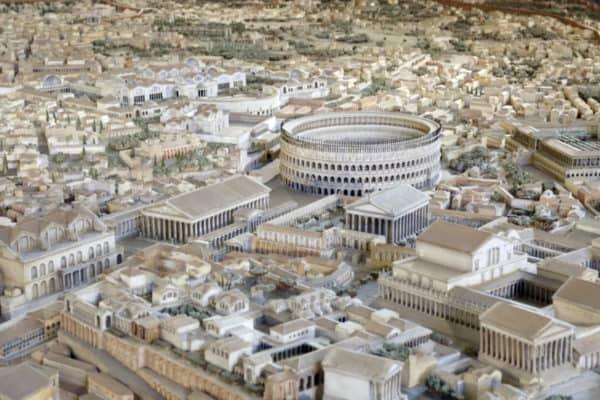 antica-roma-panorama-plastico-gimondi