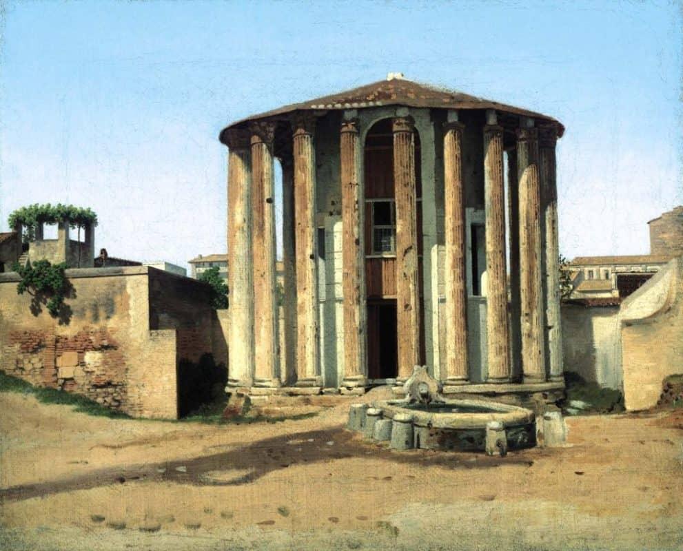 A passeggio a Roma con Stendhal, A passeggio a Roma con Stendhal, Rome Guides