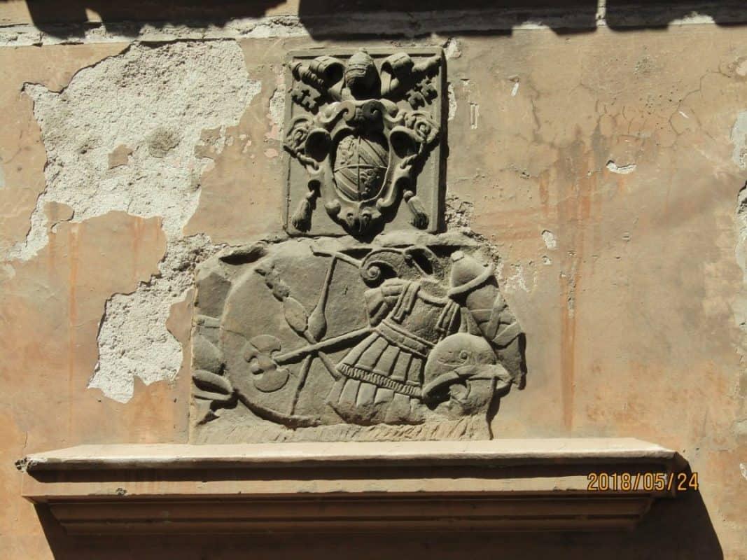 Casa nell'Antica Roma, La casa nell'Antica Roma (2/3), Rome Guides