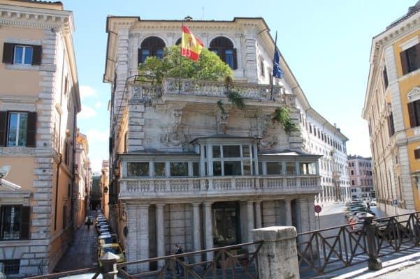 Palazzo-Borghese-cembalo