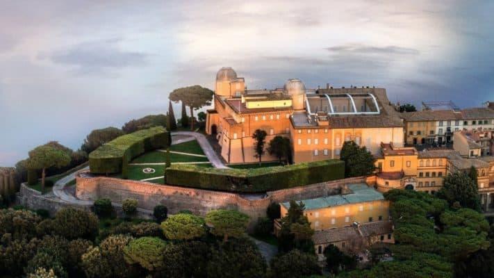palazzo-castel-gandolfo