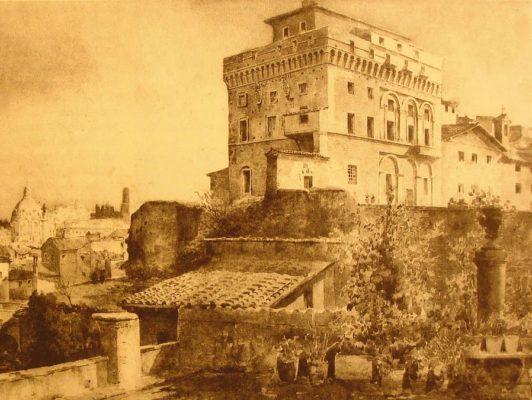 torre-paolo-III