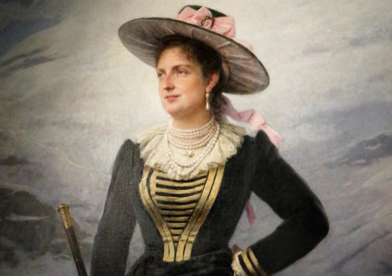 regina-margherita-ritratto